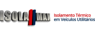 Home - Isolamax